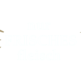 freska-kreata-germanika